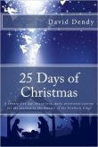 25-days-of-christmas