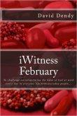 iwitness-february