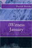iwitness-jan