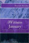 iwitness-jan