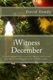 iwitness_december_cover_for_kindle4593