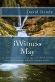 may-iwitness