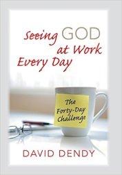 seeing-god-at-work