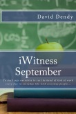 sept-iwitness